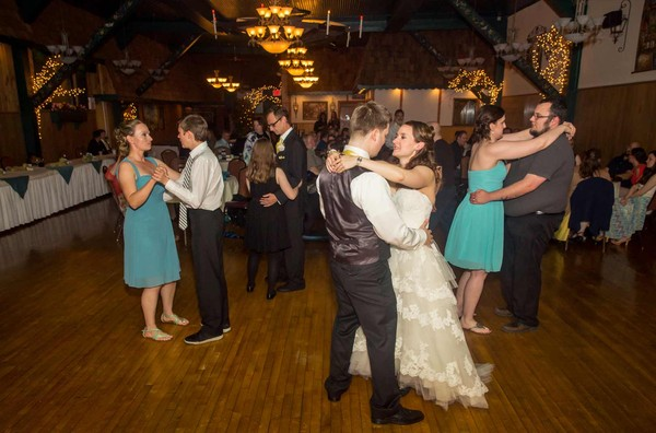 1490293686232 Pulaski Inn Cudahy wedding venue