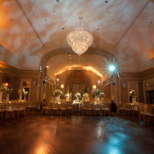 220x220 sq 1394215412301 sablosky wedding 03