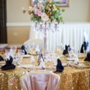130x130 sq 1422147610258 weddings by warwick