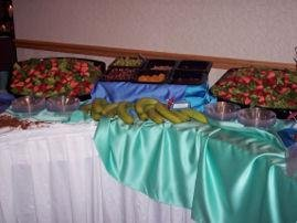 photo 12 of Rosanne's Catering Services