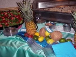 photo 14 of Rosanne's Catering Services