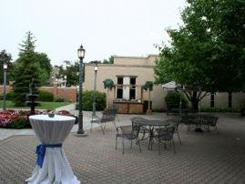 photo 20 of Rosanne's Catering Services