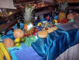 photo 21 of Rosanne's Catering Services