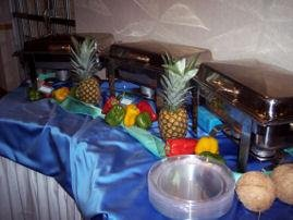 photo 26 of Rosanne's Catering Services