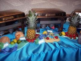 photo 28 of Rosanne's Catering Services