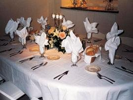 photo 38 of Rosanne's Catering Services