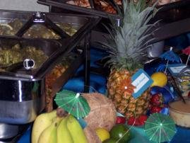 photo 40 of Rosanne's Catering Services