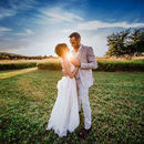 130x130 sq 1534087496 313b822e09be9753 backyard wedding photographers 38