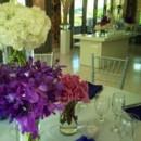 130x130_sq_1382125811789-white-hydrangeas-purple-mokara-fuchsia-roses