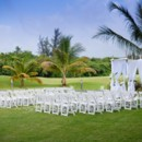 130x130_sq_1382125852226-ceremony-canopy-chairs-and-white-flowers