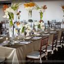 130x130_sq_1382630663668-foto-mesa-imperial-oro-blanco-verde-anaranjado