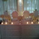 130x130 sq 1428336690672 bridal table