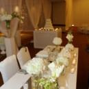 130x130 sq 1428585914513 bridal table