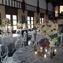 130x130 sq 1460988762339 wedding 1