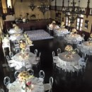 130x130 sq 1460988769423 wedding