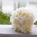 130x130 sq 1473428331044 600x6001427722962283 the bouquet