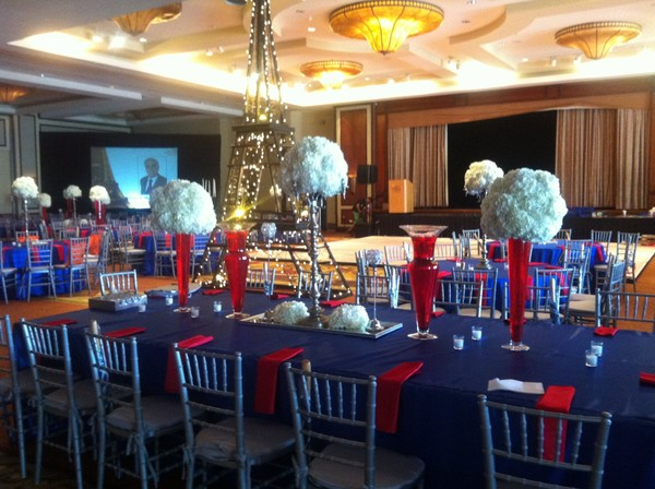 600x600 1382130850319 americana red white and blue imperial table