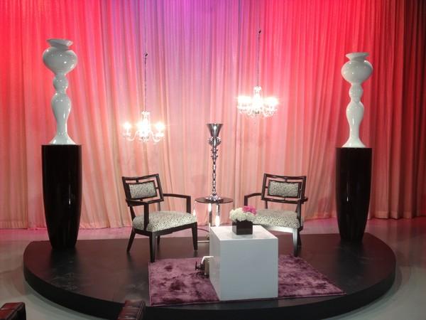 600x600 1382130888781 black white pink elegant lounge on stage