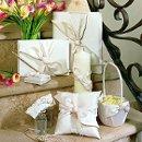 130x130 sq 1223399223403 accessories
