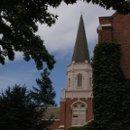 130x130_sq_1226946479313-chapelsteple