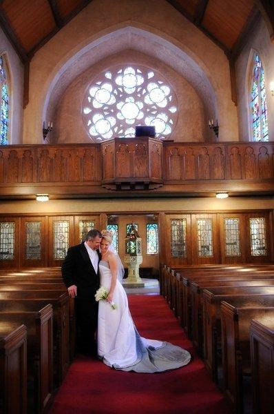 Morris chapel stockton ca wedding venue for Wedding venues stockton ca