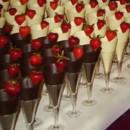 130x130 sq 1426540373659 chocolate dessert buffet