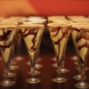 130x130 sq 1426540459149 chocolate cocktail glasses 4