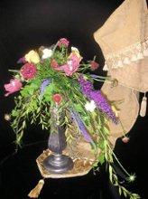 220x220 1223076325221 mieko flowerpicture ii
