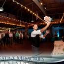 130x130 sq 1457159760912 blue goose wedding 05