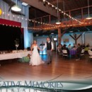 130x130 sq 1457159787944 blue goose wedding 11