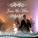130x130 sq 1457159806398 catta verdera wedding 04