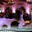 130x130 sq 1457159806697 catta verdera wedding 05