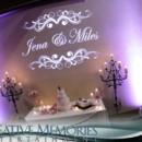 130x130 sq 1457159812253 catta verdera wedding 06