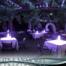 130x130 sq 1457159818231 catta verdera wedding 07