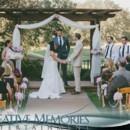 130x130 sq 1457159836513 catta verdera wedding 11