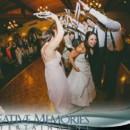 130x130 sq 1457159843143 catta verdera wedding 12