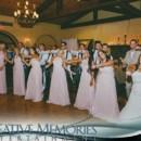 130x130 sq 1457159848111 catta verdera wedding 13
