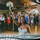 130x130 sq 1457159853570 catta verdera wedding 14