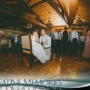 130x130 sq 1457159858761 catta verdera wedding 15