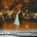 130x130 sq 1457159888964 catta verdera wedding 21