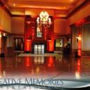 130x130 sq 1457159948938 del paso country club wedding 5