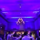 130x130 sq 1457159964565 del paso country club wedding 11