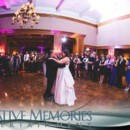 130x130 sq 1457159969252 del paso country club wedding 13