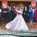 130x130 sq 1457159974481 del paso country club wedding 14