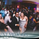 130x130 sq 1457159979897 del paso country club wedding 15