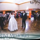 130x130 sq 1457159990483 del paso country club wedding 17