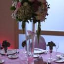 130x130 sq 1457159994134 disneyland hotel wedding 01