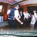 130x130 sq 1457159996676 del paso country club wedding 18