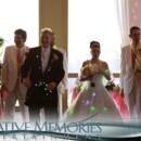 130x130 sq 1457159999706 disneyland hotel wedding 02