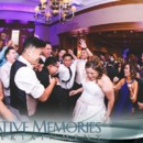 130x130 sq 1457160002756 del paso country club wedding 19